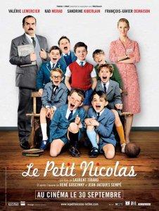 le-petit-nicolas-movie-poster-2009-1020689325.jpg