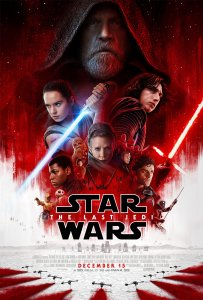 the-last-jedi-theatrical-blog.jpg