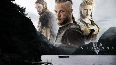 vikings_2013_tv_series-HD.jpg
