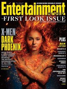 x-men-dark-phoenix.thumb.jpg.3db46383cda547126cc52835d88d71dd.jpg