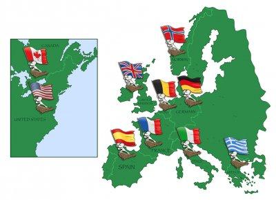 5a6078af0b54e_BoneEuropeanTour.thumb.jpg.02ef8d2c5d7d61214263d36c3e5671e1.jpg