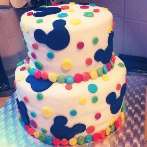 848d0509e936ce86dda67f8611c3c724--mickey-mouse-birthday-cakes-cake-birthday.jpg
