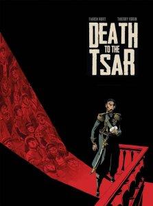 Death-To-The-Tsar-Cover.jpg