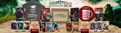 FORGOTTEN-BOX-01.02.jpg