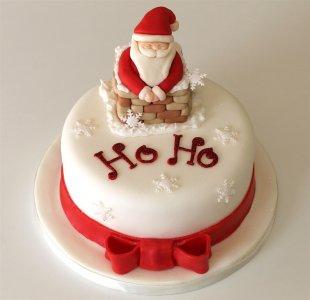 Fondant-Cake-Idea-179.jpg