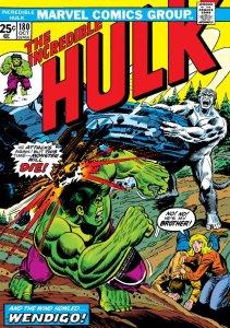Incredible_Hulk_Vol_1_180.thumb.jpg.e333387c00ac9b69e2fe1fa16143316e.jpg