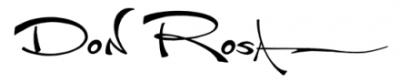 Rosa-Sig_zps8273b005.thumb.png.8961d7c5e1283ea11c6f953ee1166c47.png