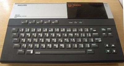 Vg8000a.jpg