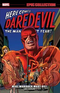 daredevil2.thumb.jpg.a2bac9504cd538010b21696056b0dd97.jpg