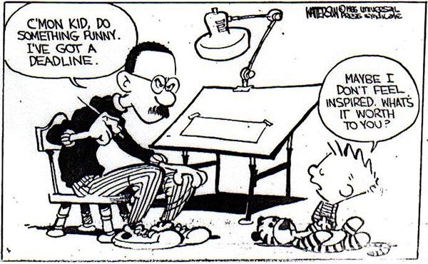 WATTERSON BILL [ (1958) ]