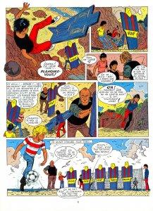 Eric Castel - T11 - Page - 08.jpg