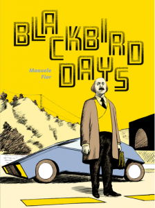 Blackbird-Days-cover.thumb.png.faf26196b0ea5b7e217d6ce3c45d9f3b.png