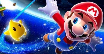 Mario-Bros.jpg