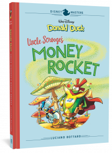 Money-Rocket-3D-cvr.thumb.png.3f90416fe866ad56717fa0b12be9224d.png