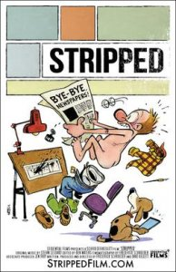 Stripped_poster_by_Bill_Watterson.jpg