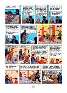 Tintin_7CB_61.jpg
