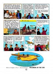 Tintin_7CB_62.jpg