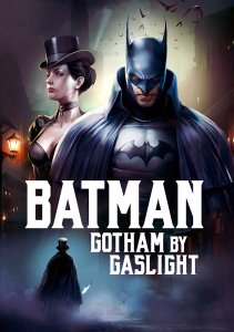 batman-gotham-by-gaslight-5a6777ca1d011.thumb.jpg.f4a38f70cd39400a68c521ca9c59c4b1.jpg