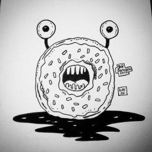 day26___donut_by_the_gr8_art-dbutibk.thumb.jpg.3f2eee7740cea85e9be90441920b9fd1.jpg