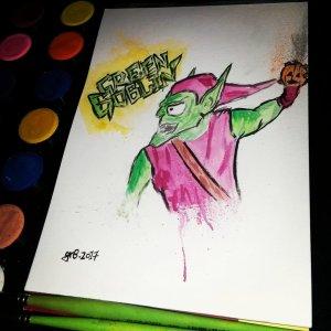 green_goblin_by_the_gr8_art-dbvqxnv.thumb.jpg.5092cd36301a398f5098171474cdef4a.jpg