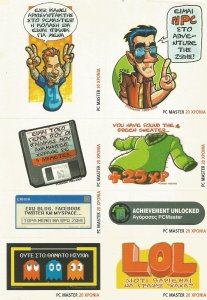pcmaster_stickers.thumb.jpg.fb150c0e5bba924dfe88b0f4122db8d1.jpg