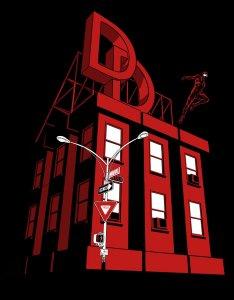 Daredevil S03 Teaser Quesada.jpg