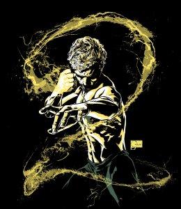 Iron Fist S02 Quesada teaser.jpg
