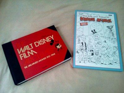 5a9e709fa19b1_WaltDisneyFlimArchives-AnimationMovies(9).thumb.jpg.db7326a8ef0ee3fcfee740cb97b5ab55.jpg