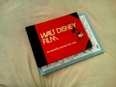 5a9e70a65c2d0_WaltDisneyFlimArchives-AnimationMovies(10).thumb.jpg.2abd6419d3eafce88eaa8eb8159b94ef.jpg