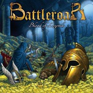 Battleroar Blood of Legends Rubus.jpg