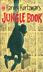 5aa91bed92194_Harvey_Kurtzmans_Jungle_Book_(Ballantine_1959).thumb.jpg.d76f07d79a22b92eae6ebc926c8f9882.jpg