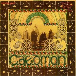 5aab6e24c269b_Caedmon-Caedmon(uk1978-KissingSpell).thumb.jpg.c60249ced721b36b3f7ebf1d9883d48e.jpg