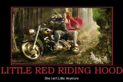 5ab57ddcd430a_little-red-riding-hood7.thumb.jpg.c05f5f842c8f0065e2a4ff94886873ba.jpg