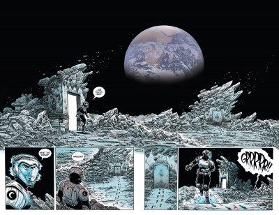 Moon Knight 005-005_006.jpg