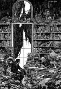 Frankenstein by Bernie Wrightson 1.jpg