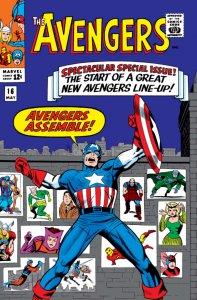 Avengers16.thumb.jpg.328d42587f39fe422ad85594f4d5db5d.jpg