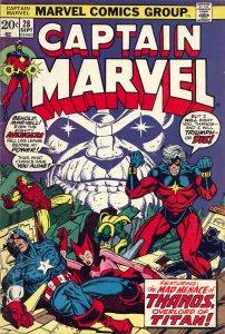 Captain_Marvel_Vol_1_28.thumb.jpg.745bf1d1d86d3fd60a17a9843cc5ea4f.jpg