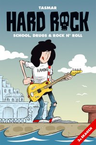 HardRock_Cover_2nd_edition_WEB.jpg