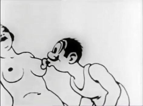Άνδρες που απολαμβάνουν το πρωκτικό σεξ