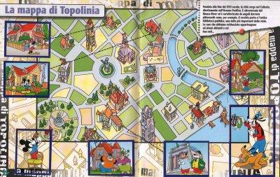 Maps3a.jpg