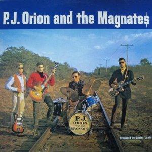 PJ_magnates_1967_psychedelic_rocknroll_greek_front_small.thumb.jpg.19c4d6c0d220b46ea74880ad9e779b52.jpg