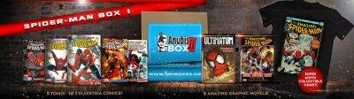 SpidermanBOX1_Kentriki.jpg