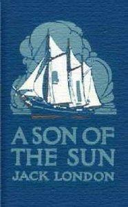 a-son-of-the-sun.jpg