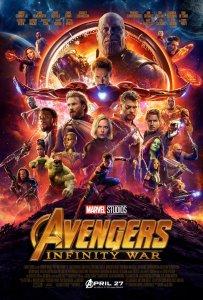avengers-infinity-war-poster-1093756.thumb.jpeg.a8d4ac28c649f072082c0ac927affc88.jpeg