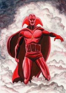 avengers57-2.thumb.jpg.a9642cb63987edbe2f05dbfa12357920.jpg