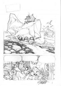 cavazzano-storia-matita1.jpg
