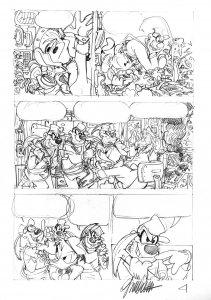 cavazzano-storia-matita4.jpg