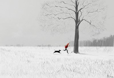 clearing_my_head__by_pascalcampion_d976p5g_by_pascalcampion-dbfe2nm.jpg