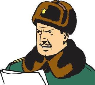 colonel-olrik.jpg.8b1231a3ec0004c00e0cde50efdf54fe.jpg
