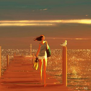 just_like_that__by_pascalcampion_d8o147v_by_pascalcampion-dbo9nl7.jpg